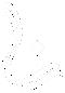 شرکت مهندسی روئین نور آریا Logo